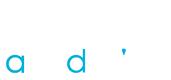 Arldesign - Realizzazione siti web udine